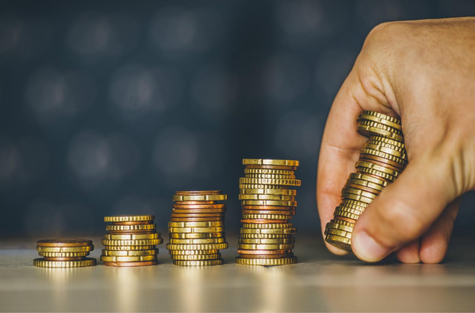 近来,央行发布了《非金融机构支付服务办理办法》(下称《办法》),对第